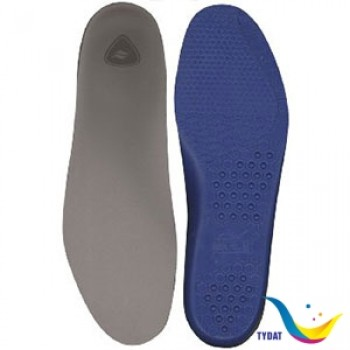Foam for shoe sole